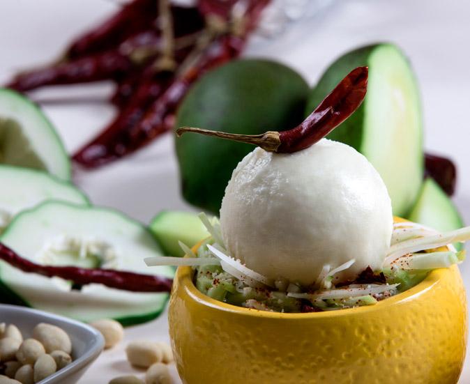 thai-salad1