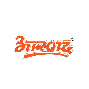 Aaswad